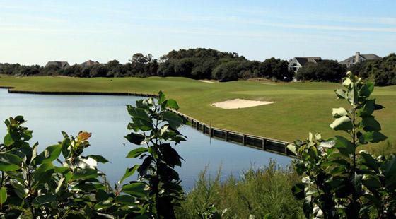 Currituck golf club pictures #2